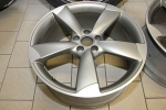 wheel clean tec FG 10