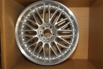 wheel clean tec FG 4